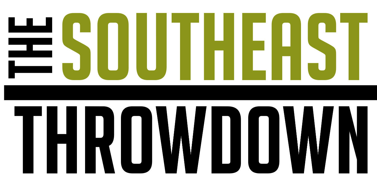 Southeast ThrowDown